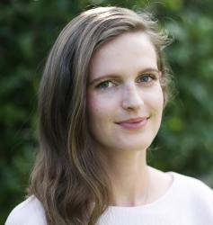 Christine Engel Snitkjær