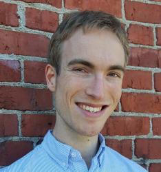 Gabriel Dunsmith