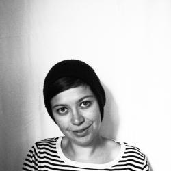 Stefanie Mnich
