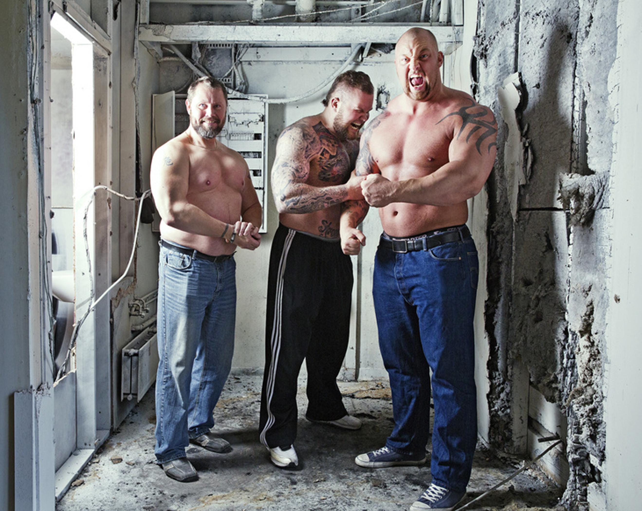 pudzianowski mariusz steroids