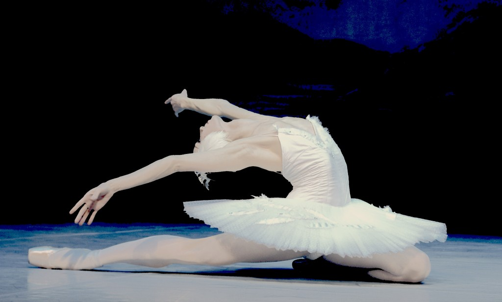 swan lake hindu single women Prince siegfried sees a magnificent swan as he takes aim the swan turns into a beautiful woman, princess odette bolshoi ballet's sergei radchenko, artistic director, brings one of the world's most technically demanding ballets to life in swan lake.