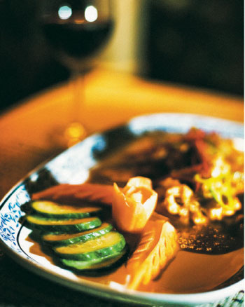 Best Thai Food In Grapevine