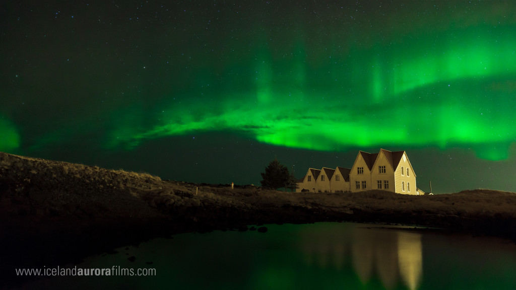 northern lights movie released the reykjavik grapevine