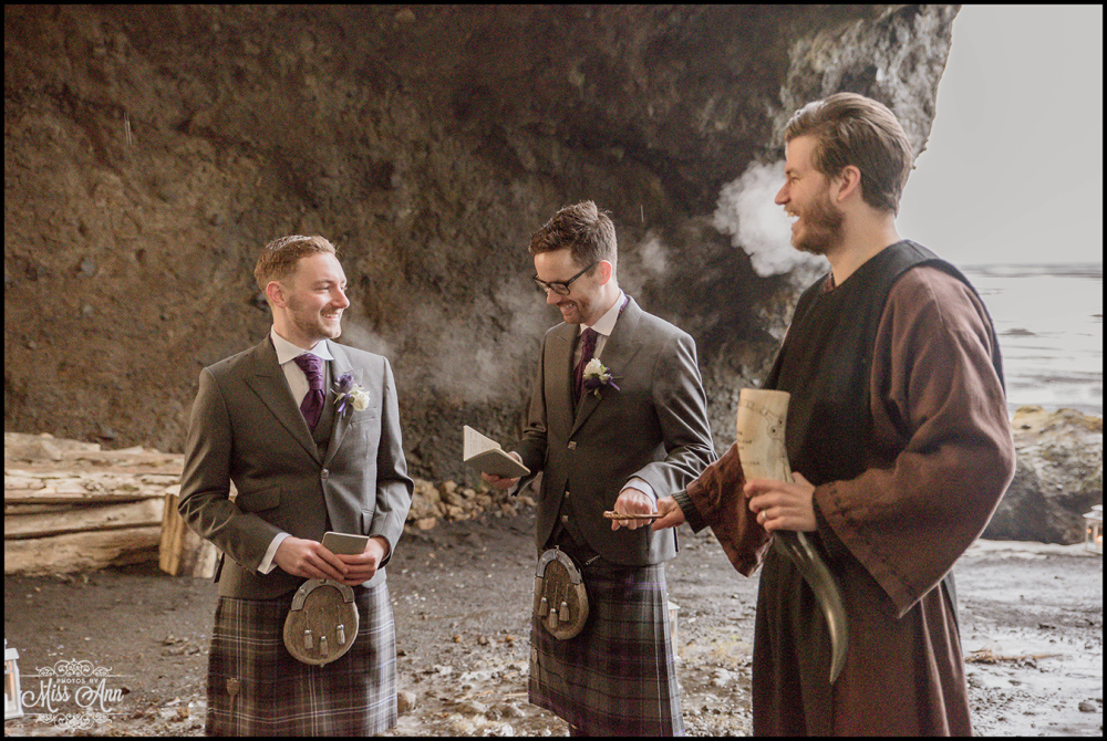 Old Norse Weddings Becoming More Popular For Same-Sex -3384