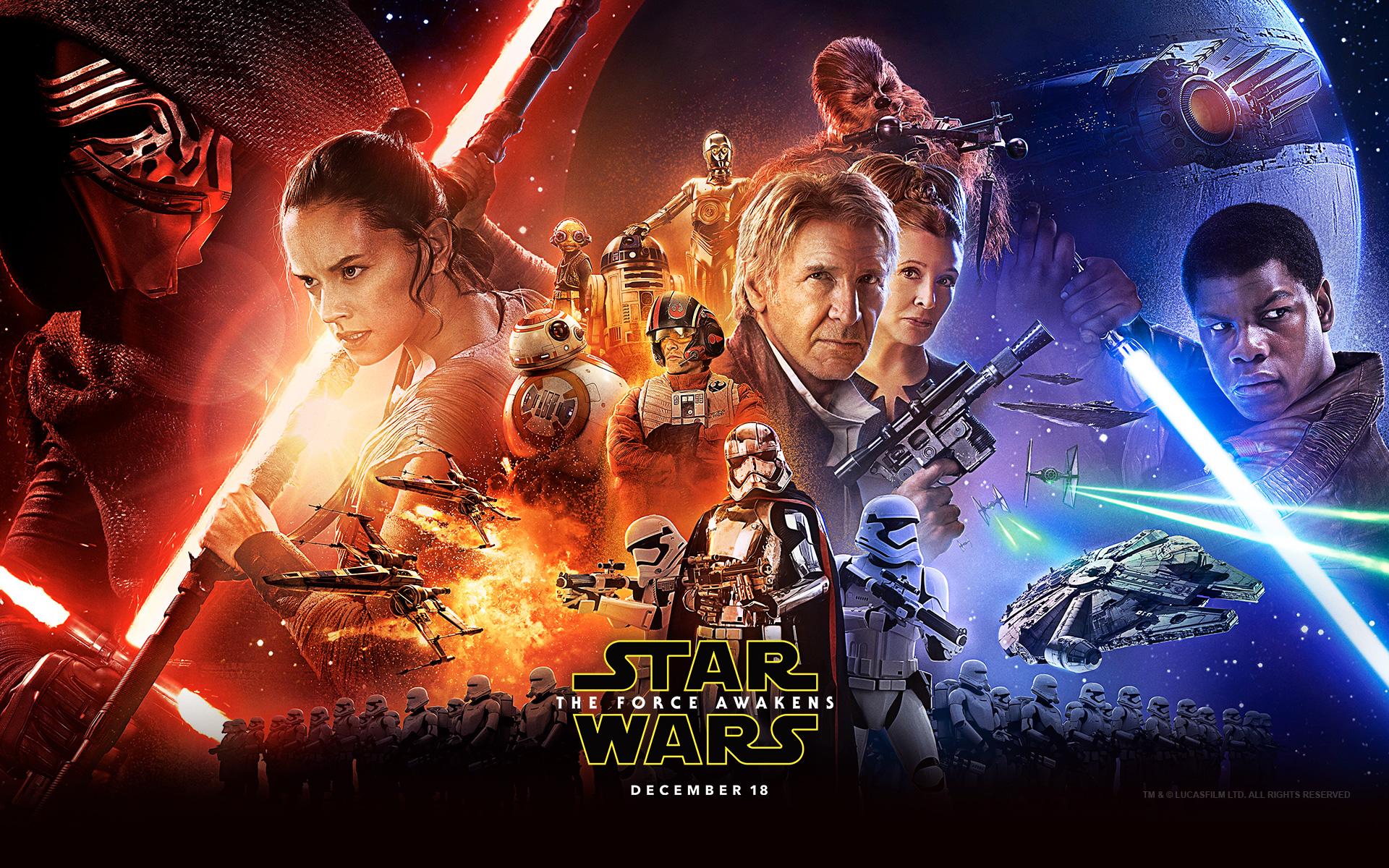 star wars episode 1 swesub